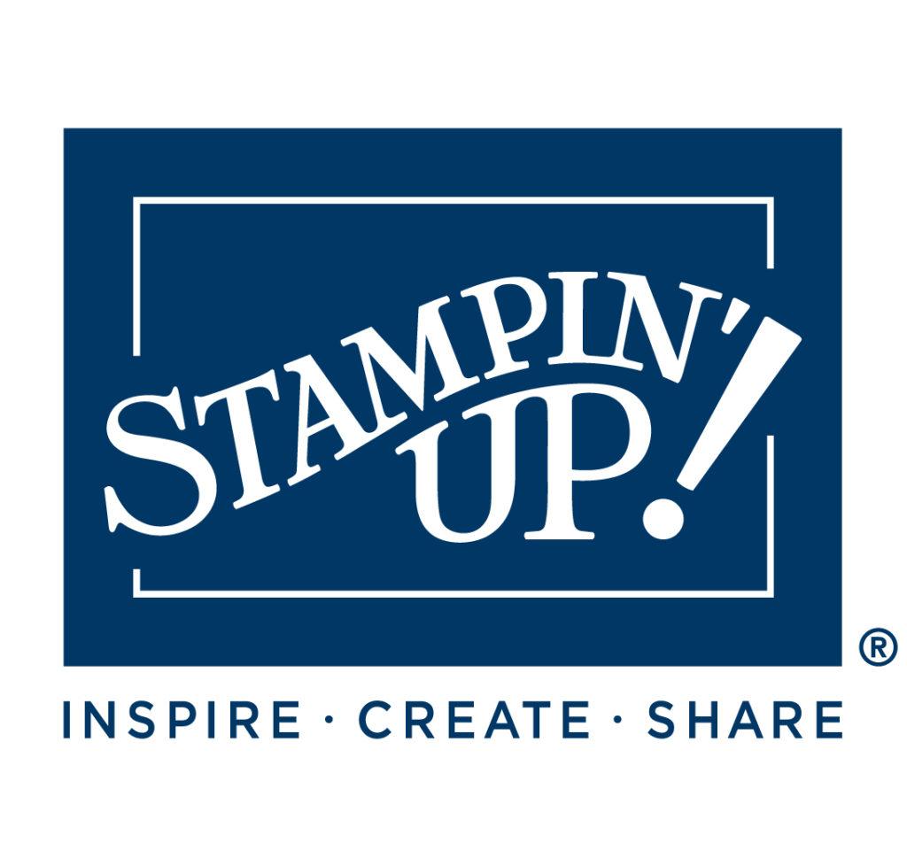 Stampin' Up! Logo