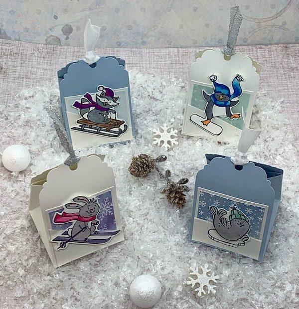 Mini-Verpackungen_Coole-Wintergrüße
