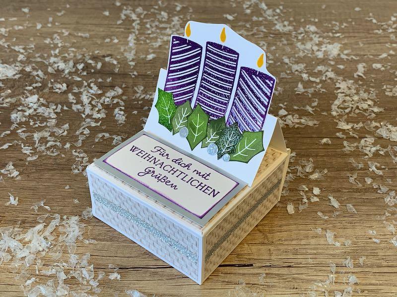 Easel-Box_violett