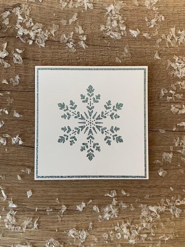 Karte-Schneeflocke-groß