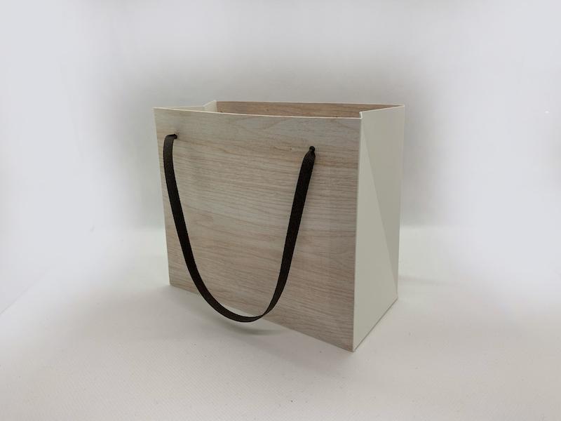 Geschenktragetaschen