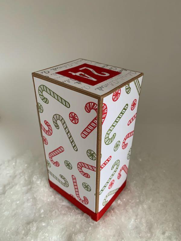 Tee-Adventkalender_Candy