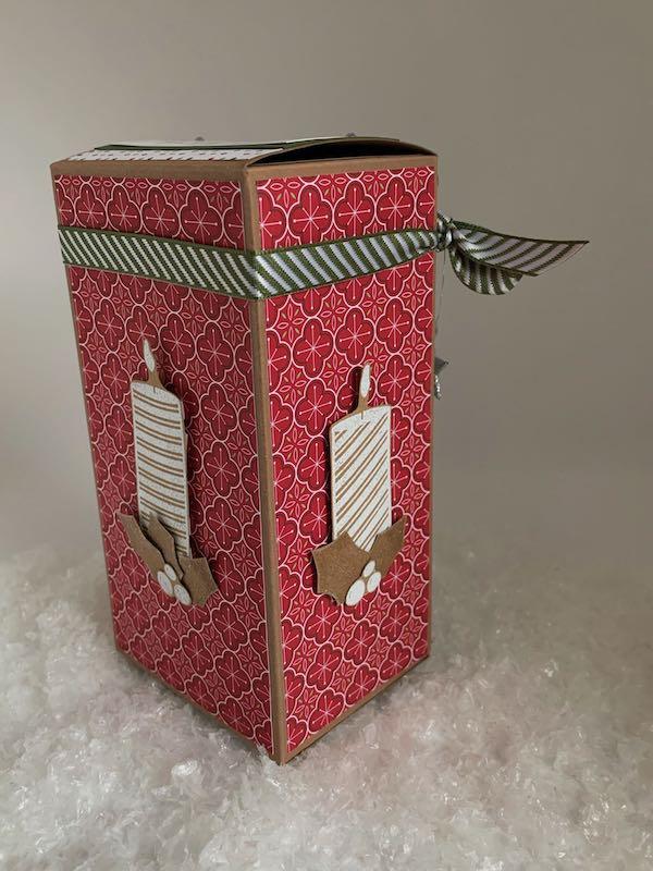 Tee-Adventkalender_Kerzen