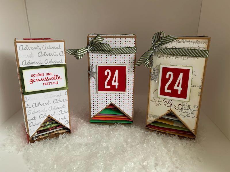 Tee-Adventkalender_alle