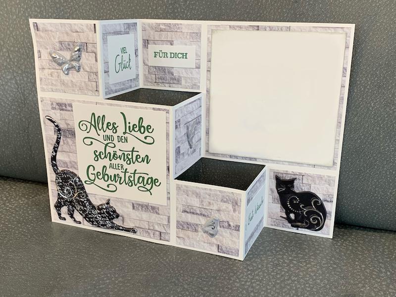 Geburtstagskarte_Katzen