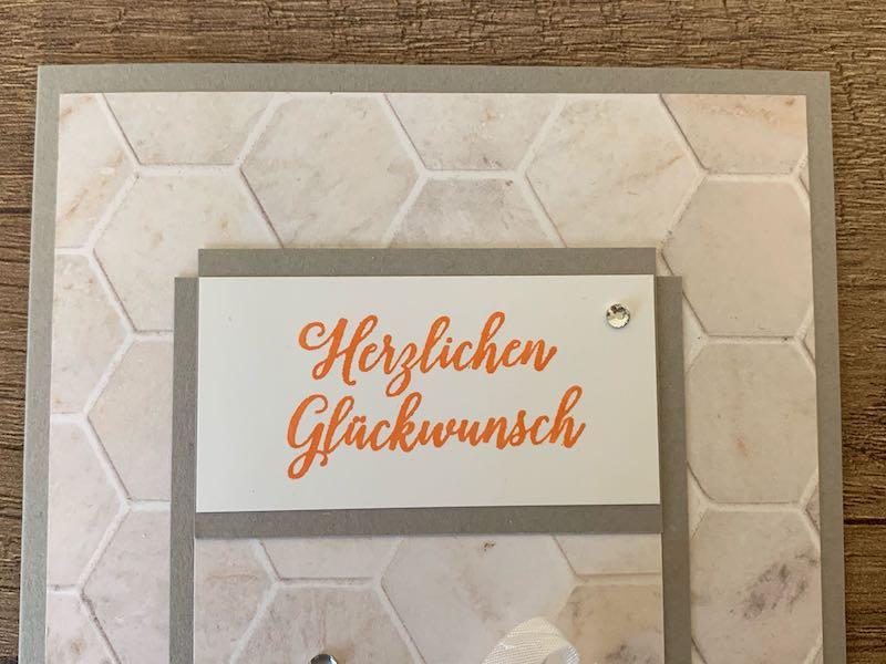 Karte_Herzlichen_Glückwunsch_Detail