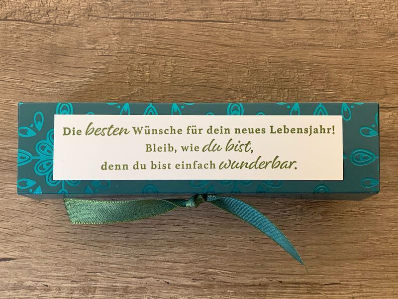 Klappbox_Wunderbar