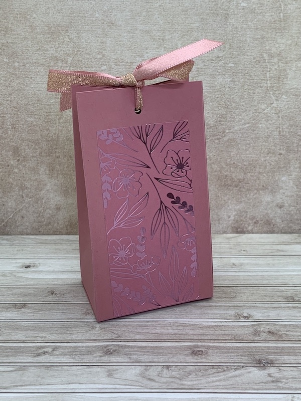 Geschenktäschchen_jeder-Tag-ein-Geschenk