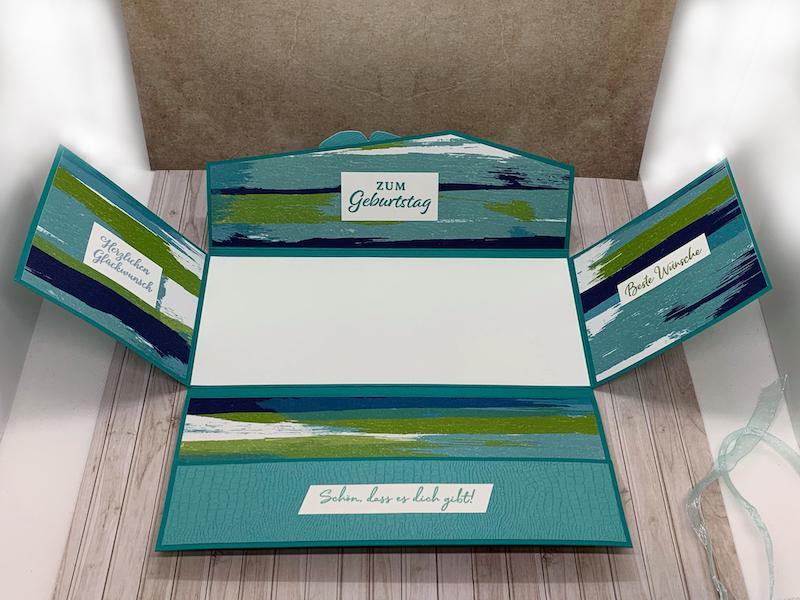 Gutscheinverpackung_Bermudablau