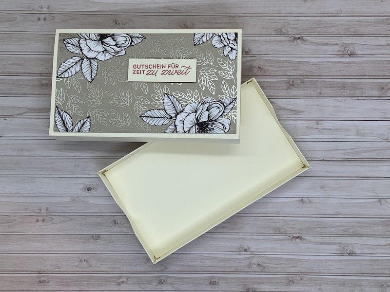 Matchbox-Schachtel_Gutschein