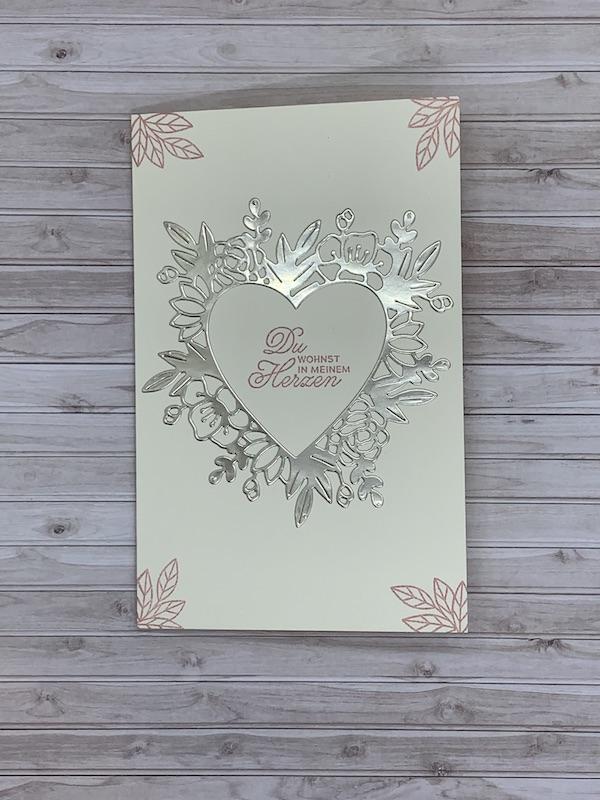 Karte-Vanille-pur_wohnst-in-meinem-Herzen