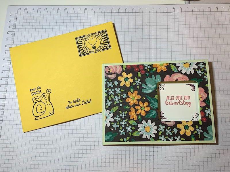 Peek-a-Boo-Karte_Wiesenblumen_mit-Kuvert
