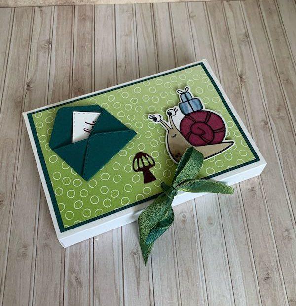 Shadow-Box-Karte_Schneckenpost_einzeln_geschlossen