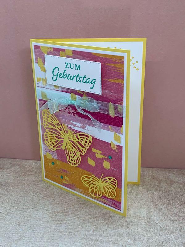 Geburtstagskarte_O-M-J_Butterfly-Brilliance_rechts