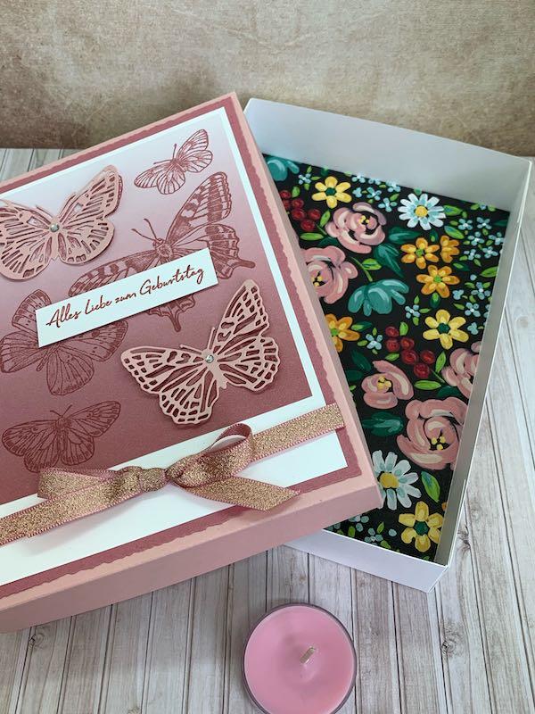 Geschenkebox_Butterfly-Brilliance