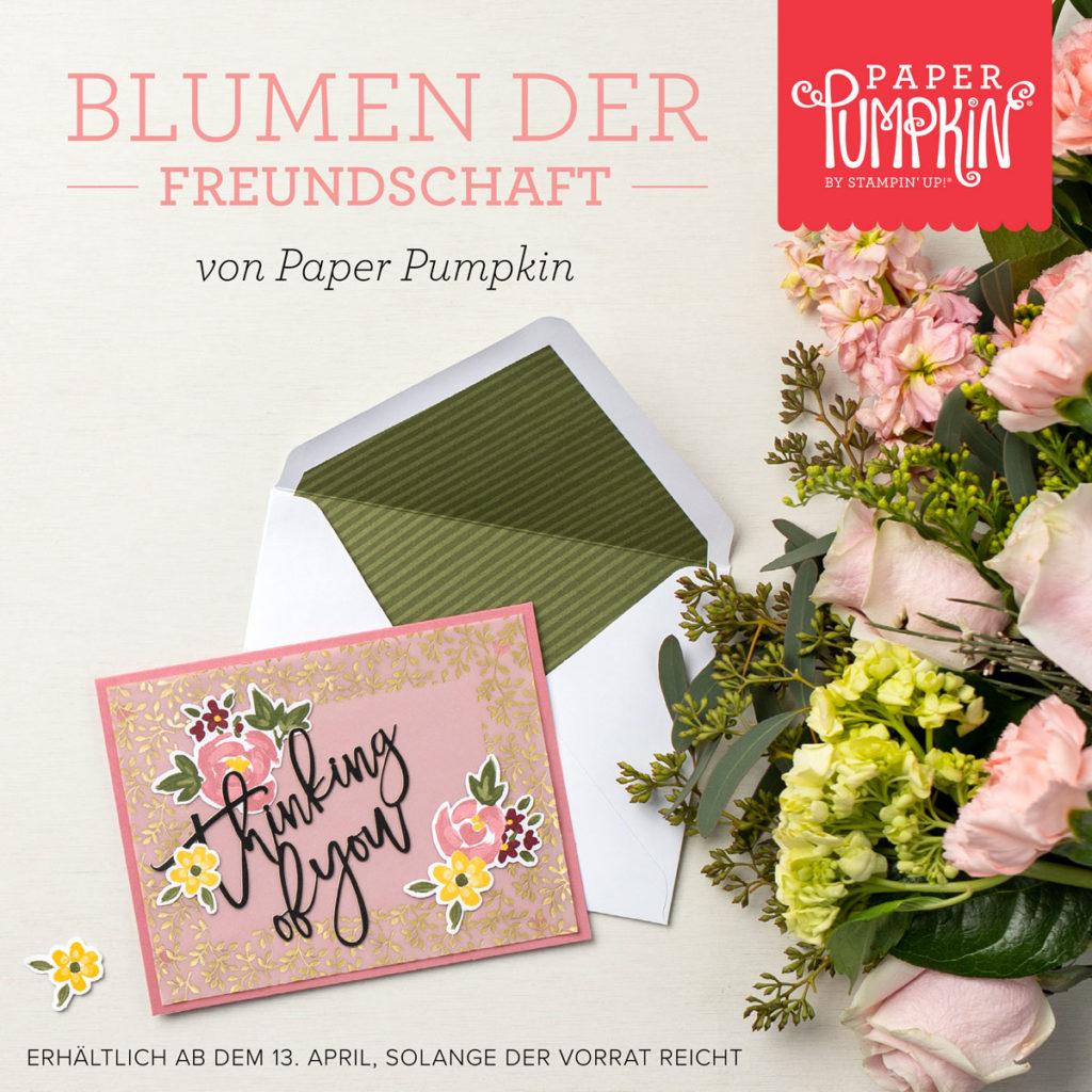 PaperPumpkinSet_Blumen-der-Freundschaft