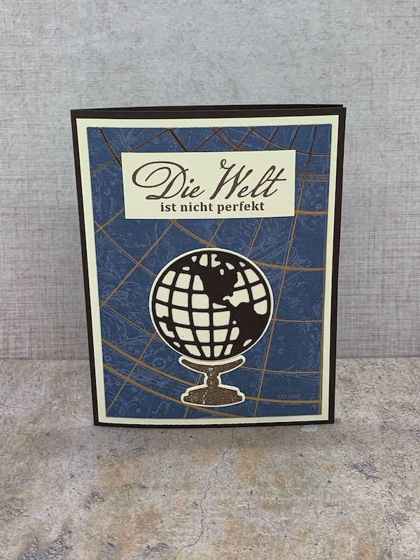 Welt-der-Abenteuer_Buchkarte_abendblau