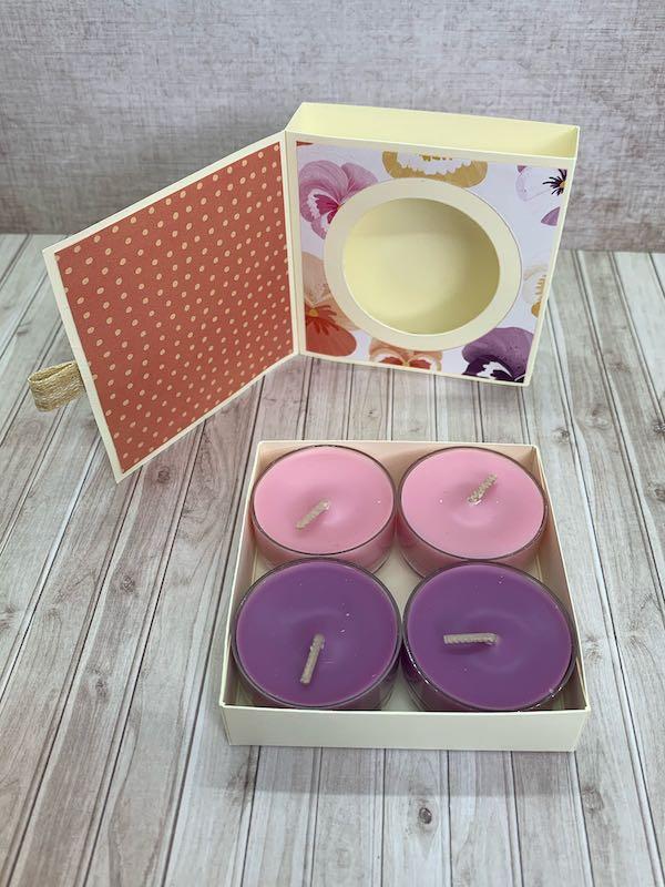 Stilvolle-Stiefmütterchen_Verpackung_Teelichter