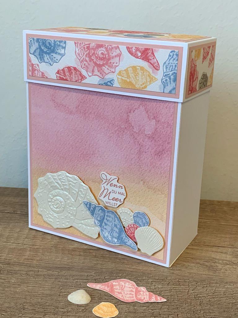 Kartenbox_Sand-und-Meer
