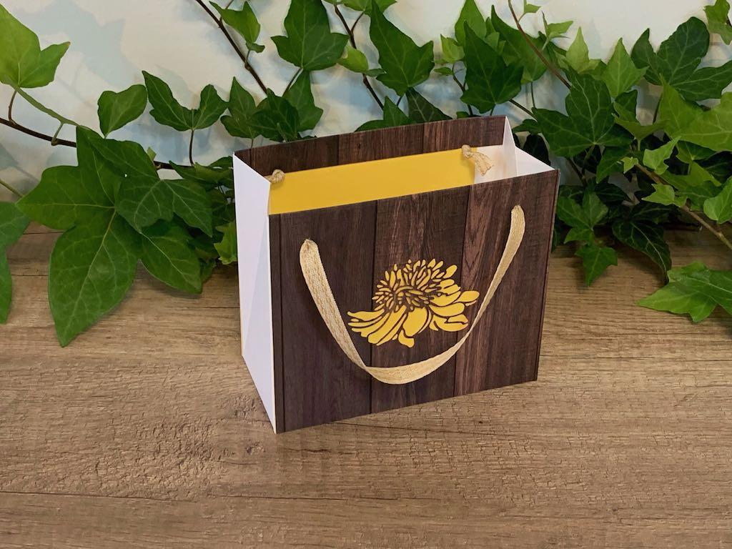Tragetasche_Gelb-Holzdesign