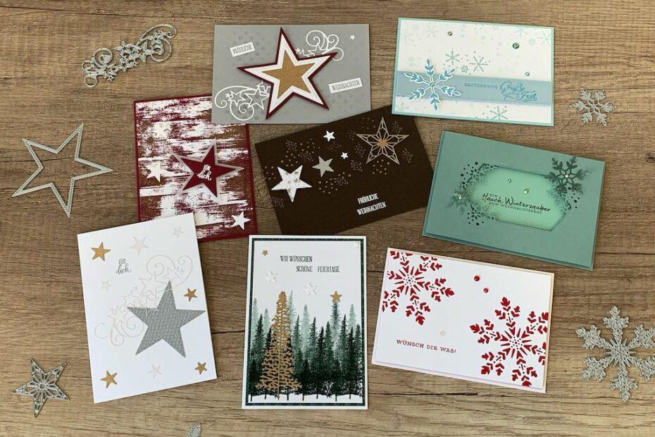 Weihnachten-im-Juni_Karten_alle