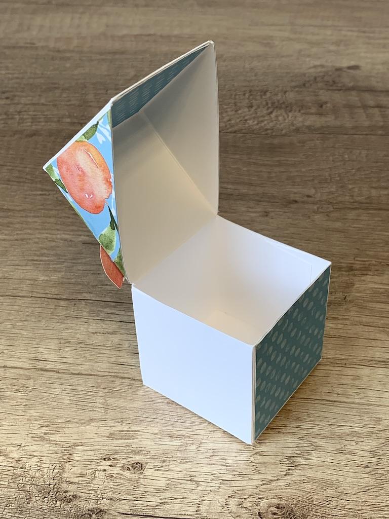 Mini-Verpackung_Pfirsichzeit