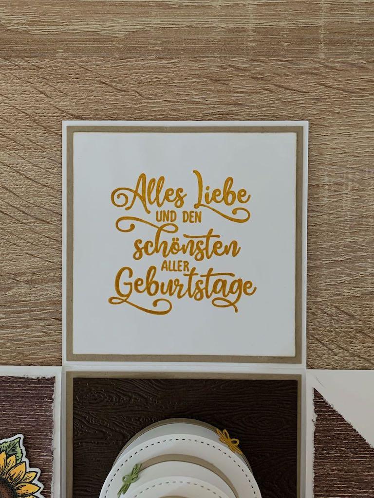 Explosionsbox_Geburtstag_Sonnenblumen_Spruch1