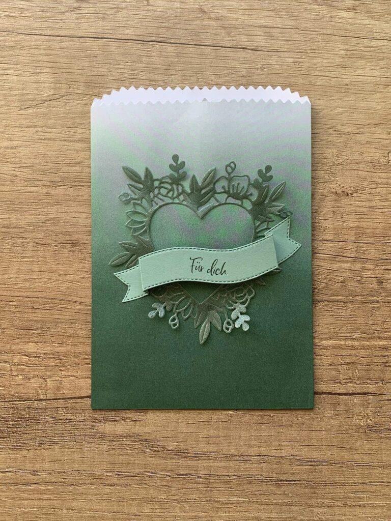 Karte_Geschenktüte_Muttertag