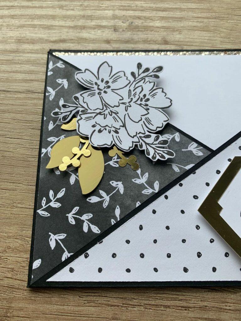 Grusskarte_DSP-Geschmackvoll-gemalt_SW-Gold
