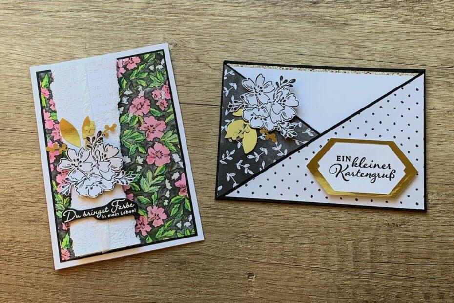 Grusskarte_DSP-Geschmackvoll-gemalt_beide