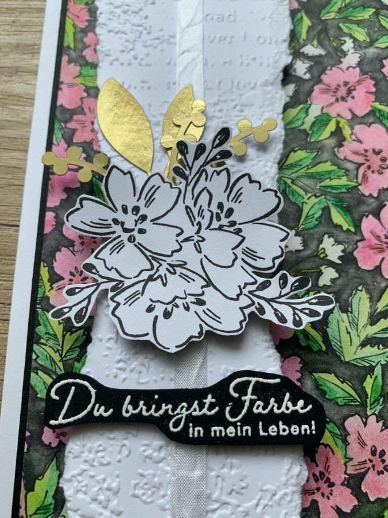 Grusskarte_DSP-Geschmackvoll-gemalt_bunt