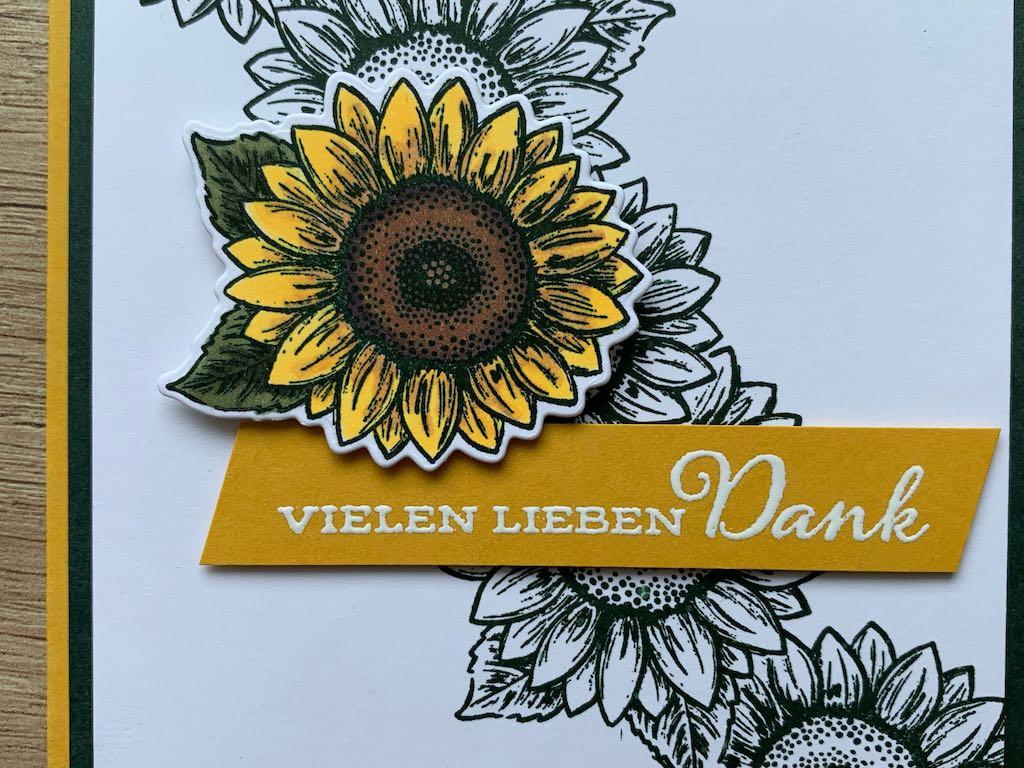 Gute-Laune-Gruss_Kleine-Sonnenblume