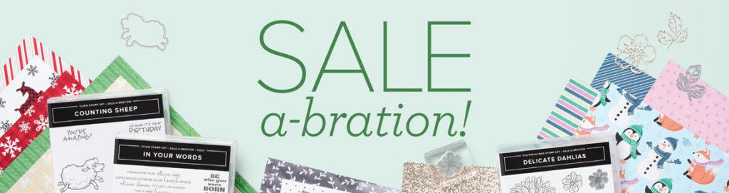 Sale-A-Bration_Aug-Sep2021