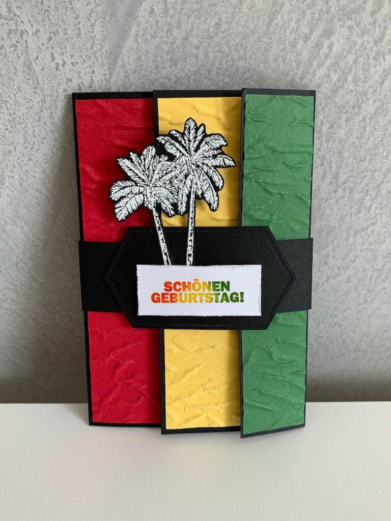 Tri-Fold-Karte_Jamaika_geschlossen