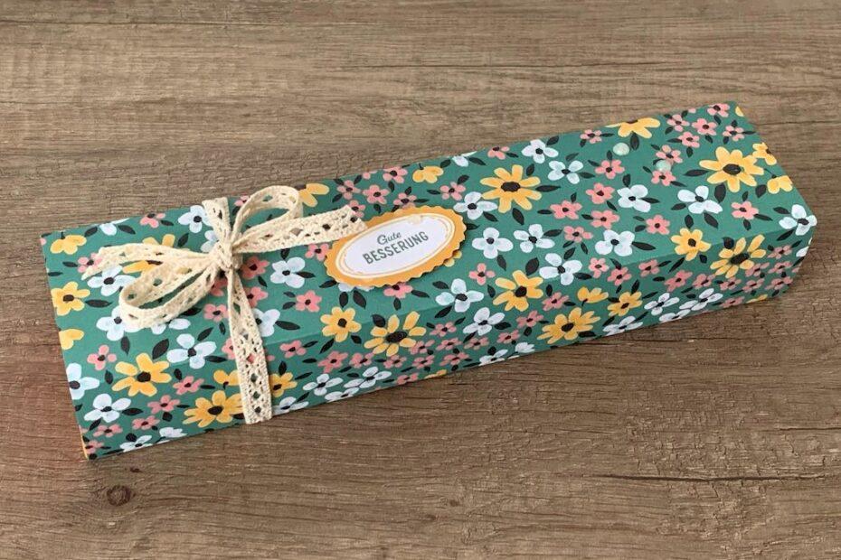 Keksverpackung_Wiesenblumen