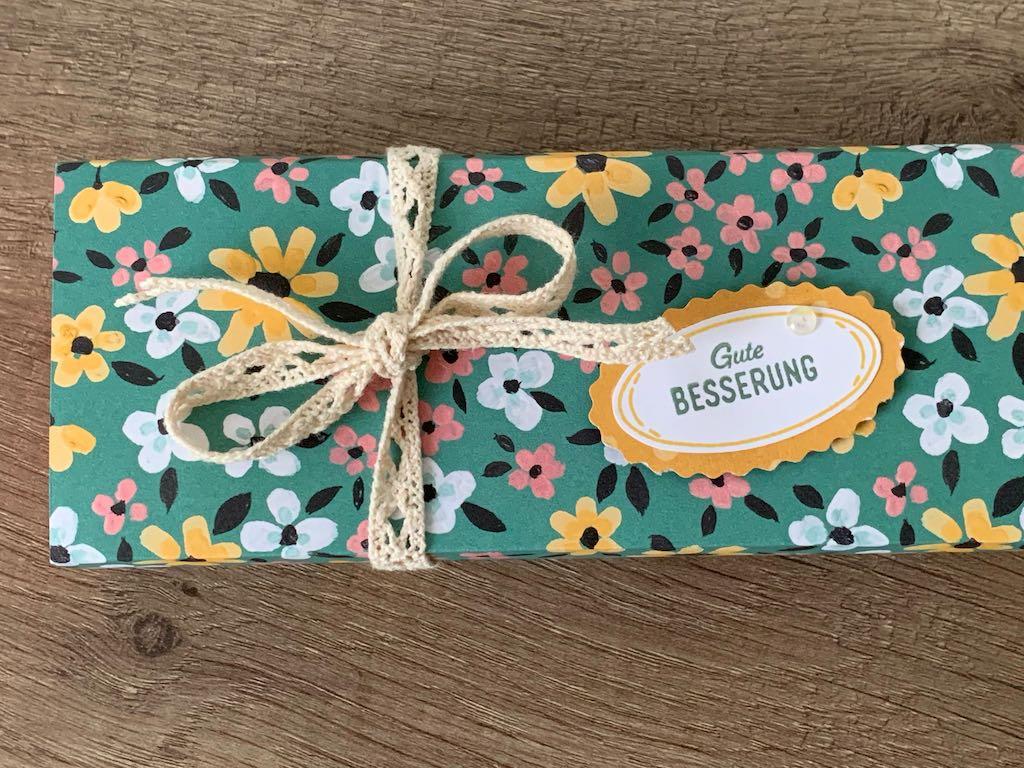 Keksverpackung_Wiesenblumen_Details