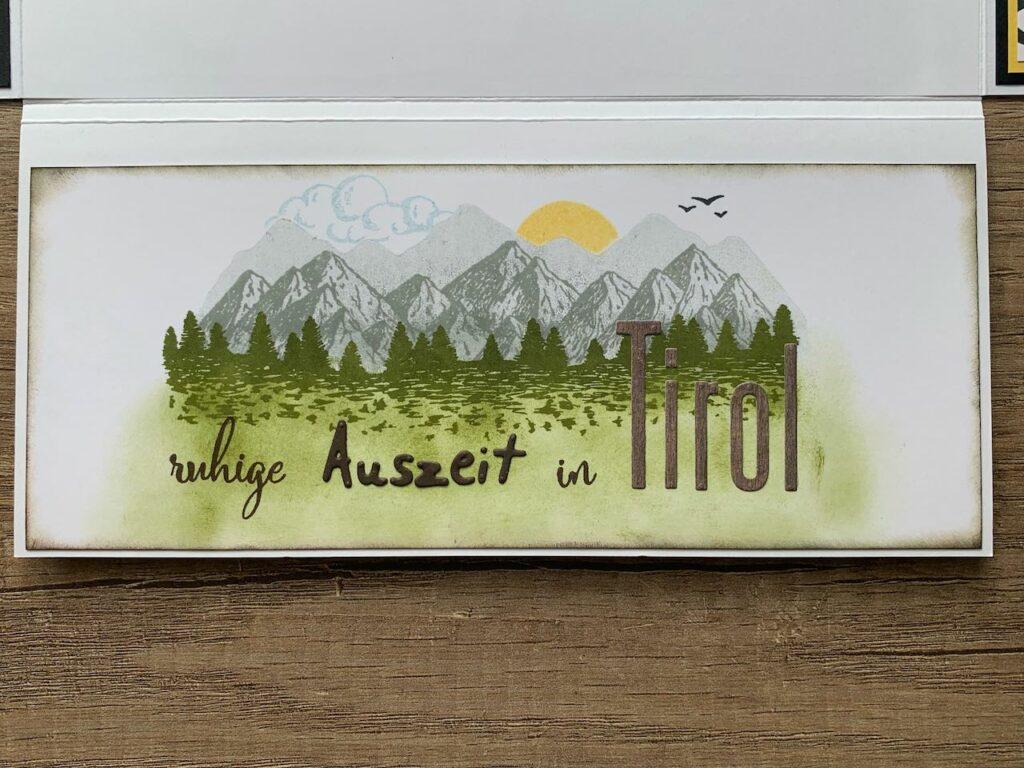 Klappkarte_Tirol_Einstecktasche