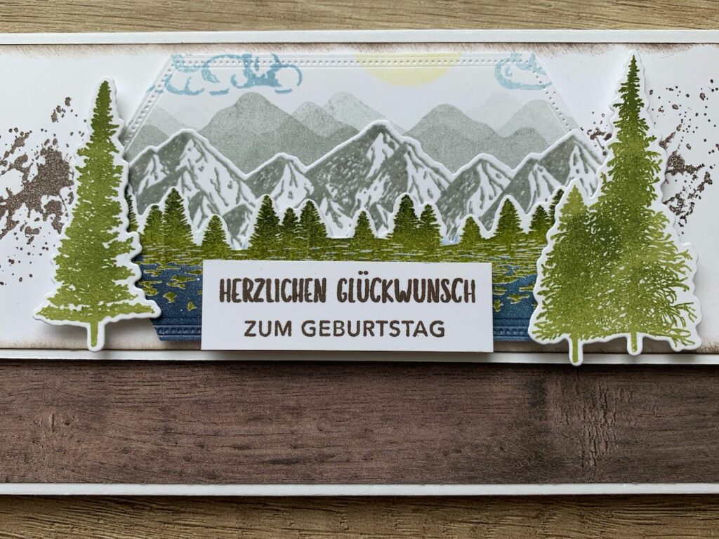 Klappkarte_Tirol_Motiv-aussen