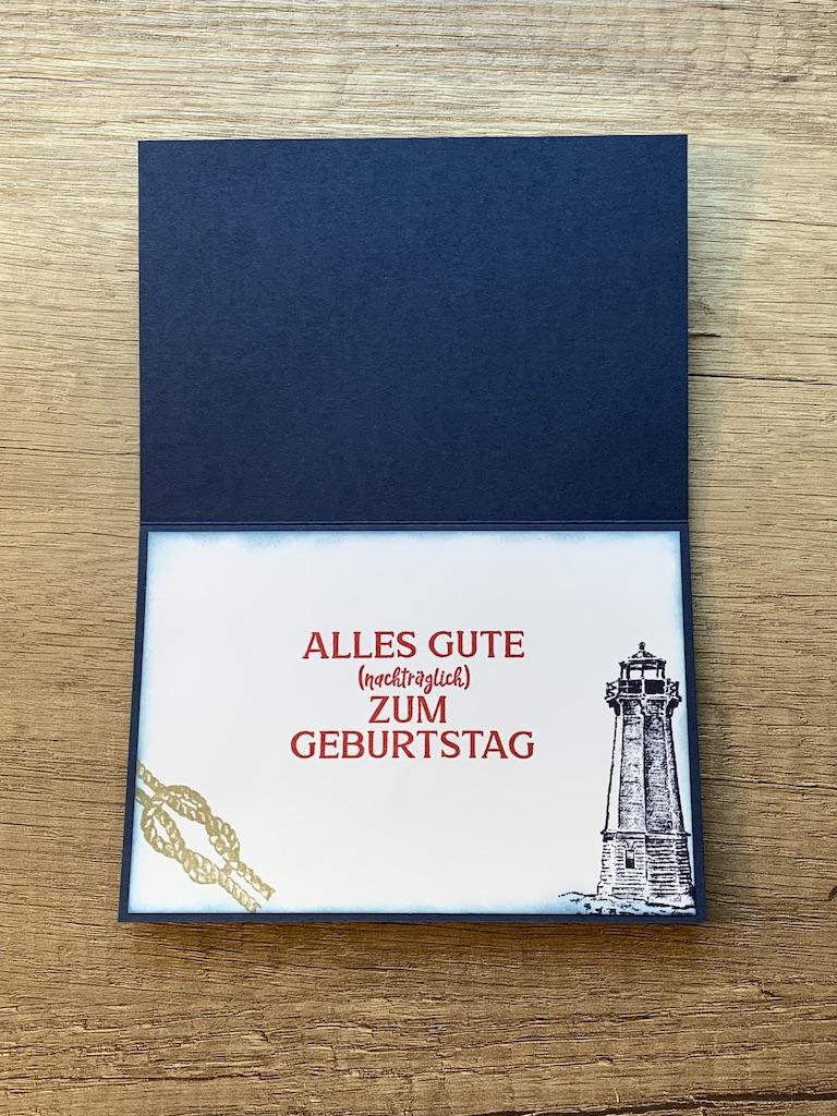 Nachträgliche_Geburtstagskarte_Setz-die-Segel_innen
