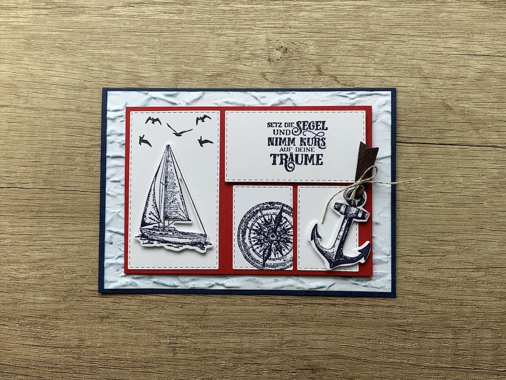 Nachträgliche_Geburtstagskarte_Setz-die-Segel_liegend