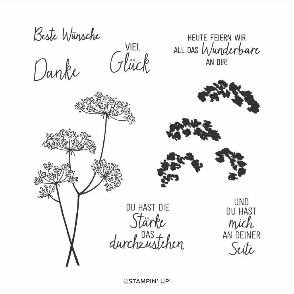 Stempelset_Wiesenglück
