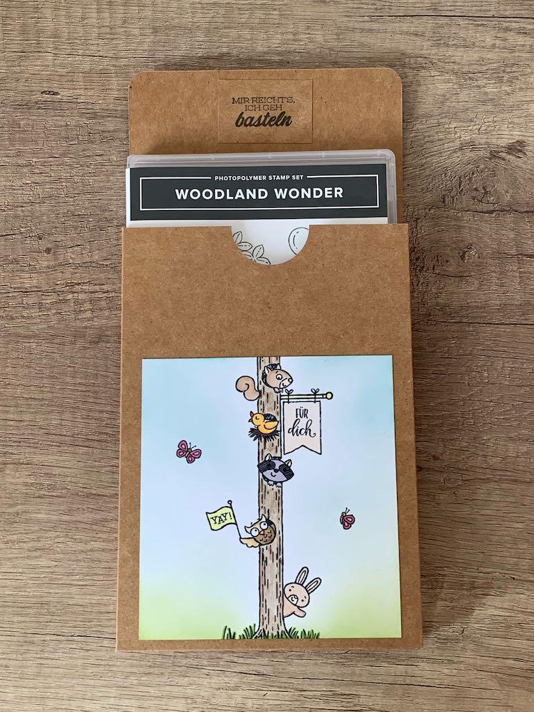 Stempelverpackung_Woodlandwonder